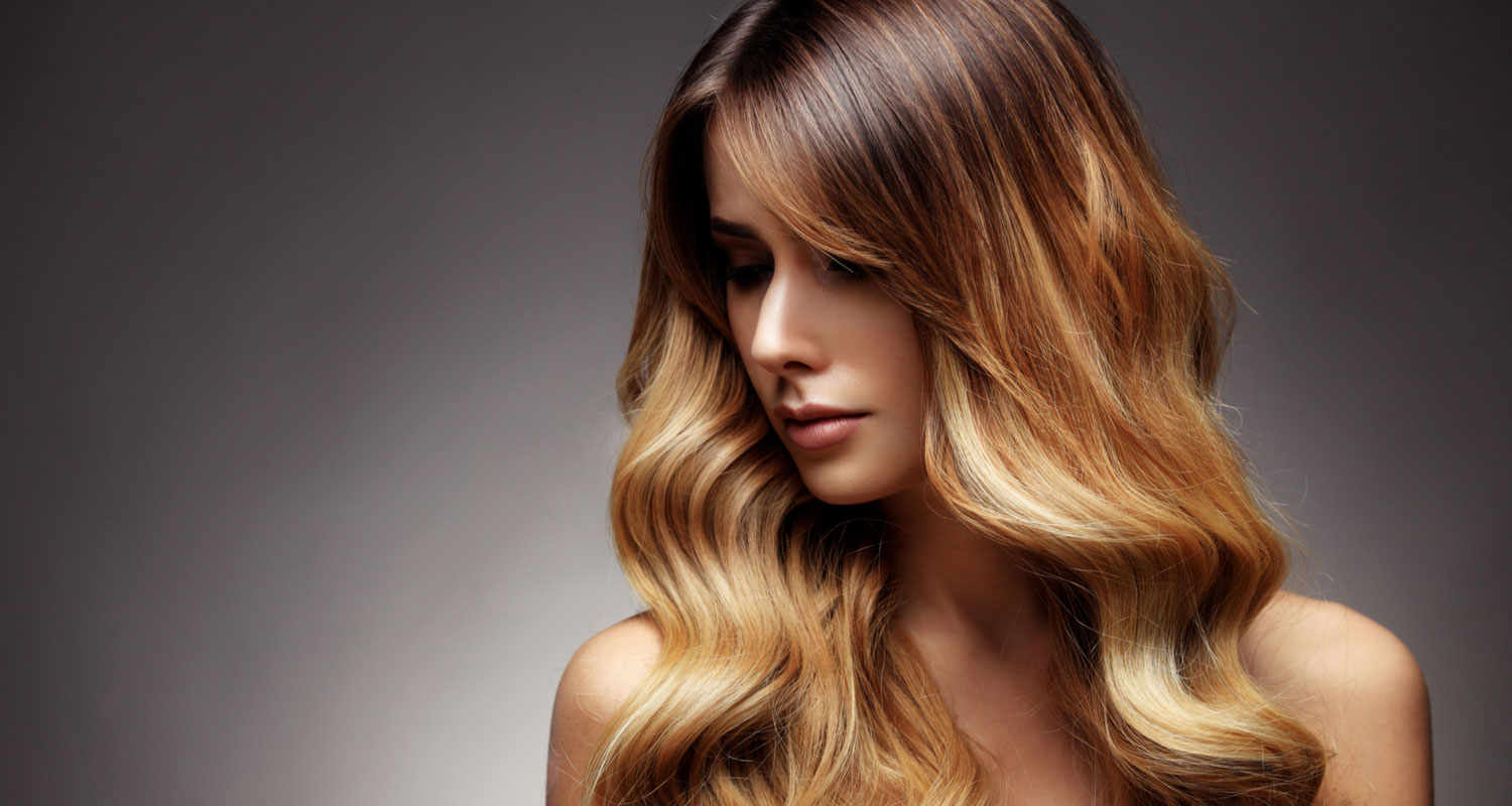 stafford salon hair color