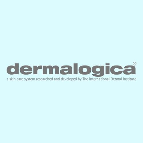 stafford va skin salon dermalogica
