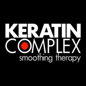 stafford va hair salon keratin complex