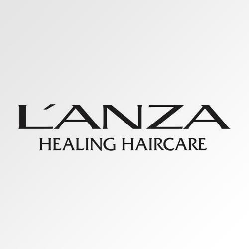 stafford va hair salon lanza
